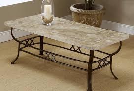 coffee tables gratifying italian marble coffee table uk shining