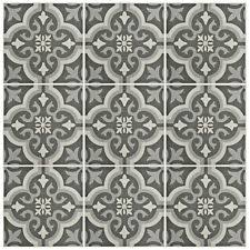 ceramic floor tile ebay