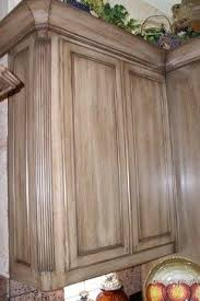 Painting Kitchen Cabinets Ideas Pictures Best 25 Glazing Cabinets Ideas On Pinterest Refinished Kitchen