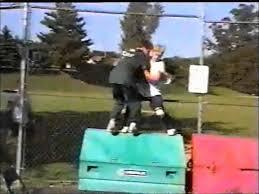 backyard wrestling fail outdoor furniture design and ideas