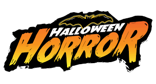 apex parks group expands with oktoberfest halloween horror events