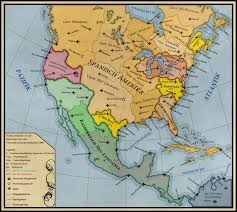 Latin America Map by Latin America By Sapiento On Deviantart