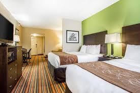 Comfort Suites Downtown Chicago Comfort Suites Jackson 2017 Room Prices Deals U0026 Reviews Expedia