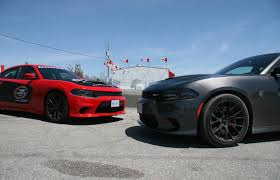 charger hellcat wheels car review 2015 dodge charger srt hellcat driving