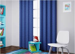 bedroom curtains at walmart awesome blackout curtains walmart contemporary