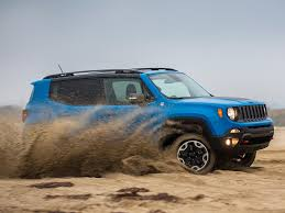 jeep trailhawk blue 2015 jeep renegade trailhawk blue sand smokey the jeep