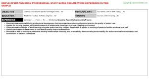 Sample Staff Nurse Resume Dental Staff Nurse Resume Dental Cover Letter Sample Uk Cover