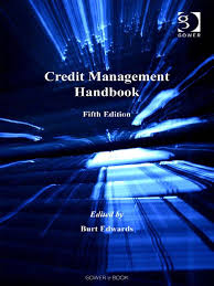 credit management handbook pdf factoring finance credit