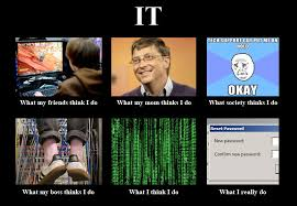 Help Desk Technician Training It Memes Friday Fun Samanage