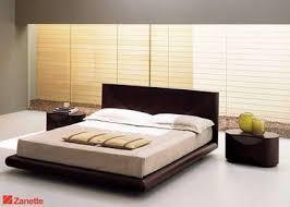 57 best furniture bedroom images on pinterest bedroom
