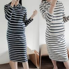 popular maternity clothes for big women buy cheap maternity