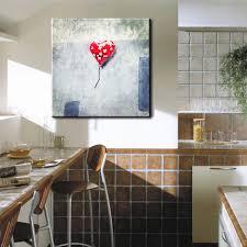 toile de cuisine peinture de cuisine avec toile pour tableau peinture inspirant