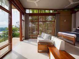 House Plans Sri Lanka Home Decorators Collection In Sri Lanka Fresh Modern House Plans