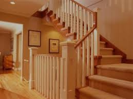 Traditional Staircase Ideas Staircase Renovation Vancouver Staircase Renovations Vancouver