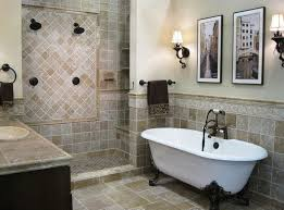 Clawfoot Tubs And Clawfoot Tub Faucets For Your Dream Bathroom 95 Best Claw Foot Bathtub Ideas Images On Pinterest Bath