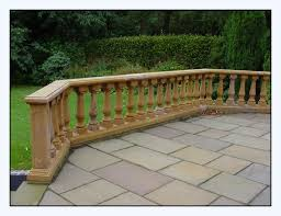 Patio Fence Ideas by Patio Ideas Rubber Paito Tiles With Wooden Pattern Rubber Tiles