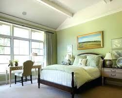 green paint colors for bedroom sage green paint colors color match of porter paints 3 light kitchen
