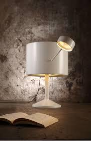 Ott Light Floor Lamp Australia by 221 Best Table Lights Images On Pinterest Lamp Design Lights