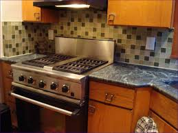 kitchen room granite retailers wholesale granite countertops