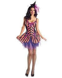 witch shaper womens costume u2013 spirit halloween halloween