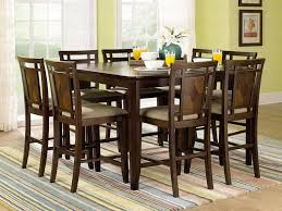 8 person kitchen table square dining table sets amazing tables terrific 8 person set 10 for