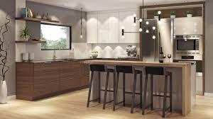 armoire de cuisine moderne cuisine moderne cuisine en kit meubles rangement