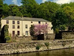 chambre d hotes moulins chambre d hôtes moulin pont vieux photo de moulin pont vieux