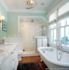 better homes and gardens bathroom ideas class 8 better homes and garden bathrooms golden boys and me