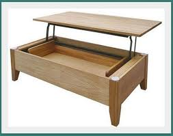 Patio Coffee Tables Expandable Coffee Table Height Dans Design Magz Expandable