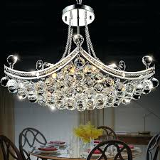 Chandeliers Song Chandeliers For Less Chandeliers Cheap