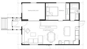 easy floor plan maker house floor plans maker easy floor plan maker awesome easy house