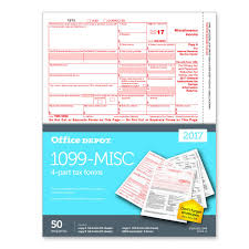 form 1099 template gallery form example ideas
