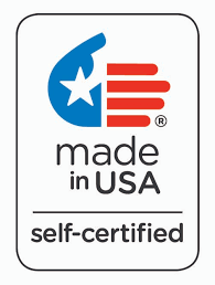 made in usa certification marks made in the usa brand