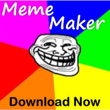 Meme Creator App For Pc - download meme maker on pc mac with appkiwi apk downloader