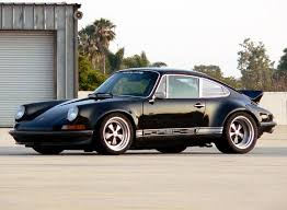 1973 porsche rs for sale 964 c4 backdate to 1973 gulf 3 0 rs rennlist porsche