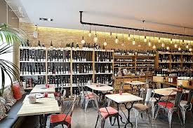 ecole de cuisine avignon ecole de decoration avignon awesome decoration cuisine provence hd