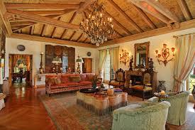 Living Room  Astonishing Moroccan  Living Room Decor Ideas - Moroccan living room set