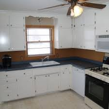 free online kitchen design tool for mac interior kitchen kitchen design software room tool kitchens