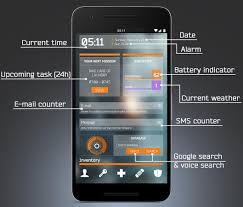 vision apk vision os uccw skin theme 1 1 1 apk android