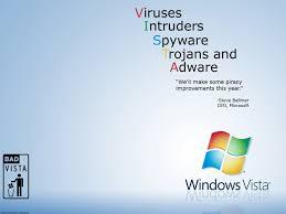 Windows Meme - windows v i s t a windows know your meme