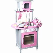cuisine en bois jouet pas cher cuisine bois jouet meilleur de photographie smoby jeu d imitation