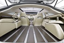 mercedes benz biome interior mercedes benz said to have approved clc small shooting brake model
