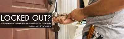 clifton nj locksmith store unlock service in clifton nj 973