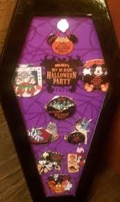 mickey s not so scary halloween 2017 2011 mickey u0027s not so scary halloween party exclusive merchandise