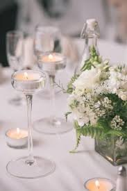 Ikea Wedding Centerpieces Image Collections Wedding Decoration Ideas by These Ikea Wedding Hacks Will Save You Some Serious Dough Ikea