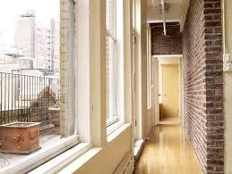 Exposed Brick Apartments 30 Best New York Lofts Images On Pinterest Architecture Loft