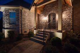 How To Install Outdoor Lighting by Blog Outdoor Lighting Perspectives