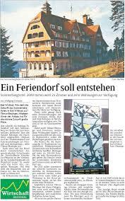 Feuerwehr Bad Wildbad Bad Wildbad Im Schwarzwald I P Extraseite Eiseledruck 30