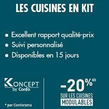 cuisine chez conforama prix toutes nos cuisines conforama sur mesure montées ou cuisines budget