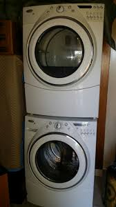 New Clothes Dryers For Sale Simms U0027 Garage Climate Control